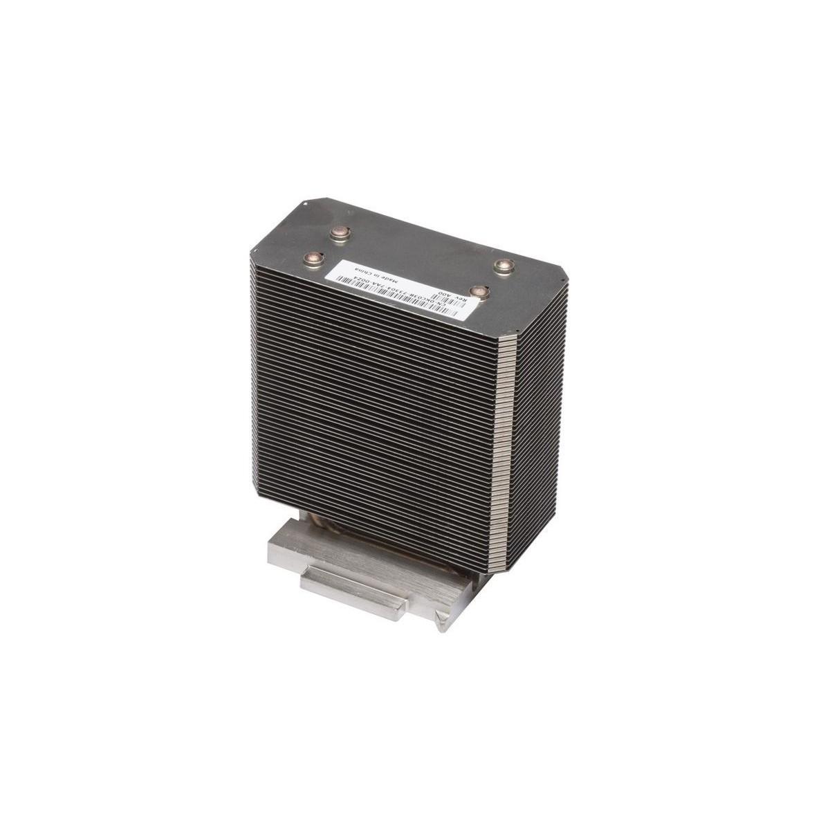 Radiator Heatsink DELL 1900 2900 0KC038