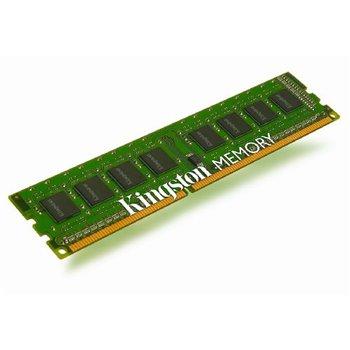 PAMIEC KINGSTON 2x1GB KVR1066D3N7K/3G CL7