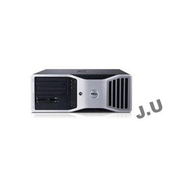 IBM x3500 2x2.83QC/16GB/292GB 15K/RAID/DRAC/2xPSU