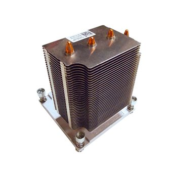 RADIATOR DELL T3500 T5500 T7500 0U016F GW FV