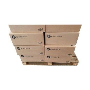 Szyny Rack 4U DELL 6850 6950 R900 R905 0HJ241