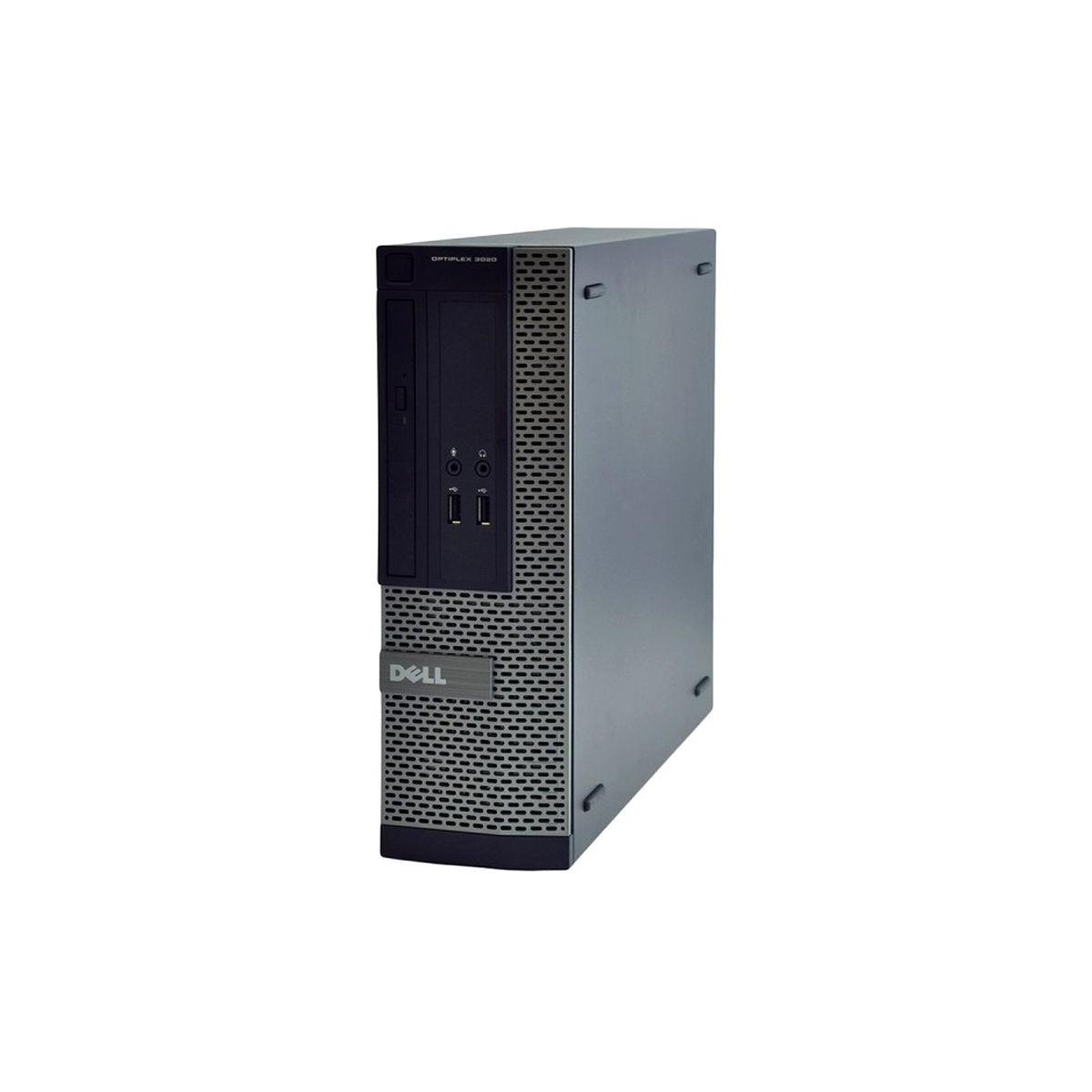 NOTEBOOK DELL E6330 13,3'' i5-3340 4GB 320SATA WIN7