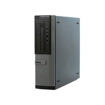 HP QUADRO FX3700 512MB GDDR3 2xDVI 462600-001