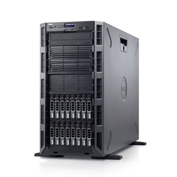 KARTA COMBO HP PCIex8 AD222A 2x4GB FC 2xLAN 1GB