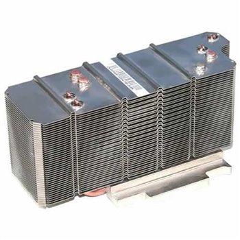 Radiator Heatsink DELL 2950 0GF449