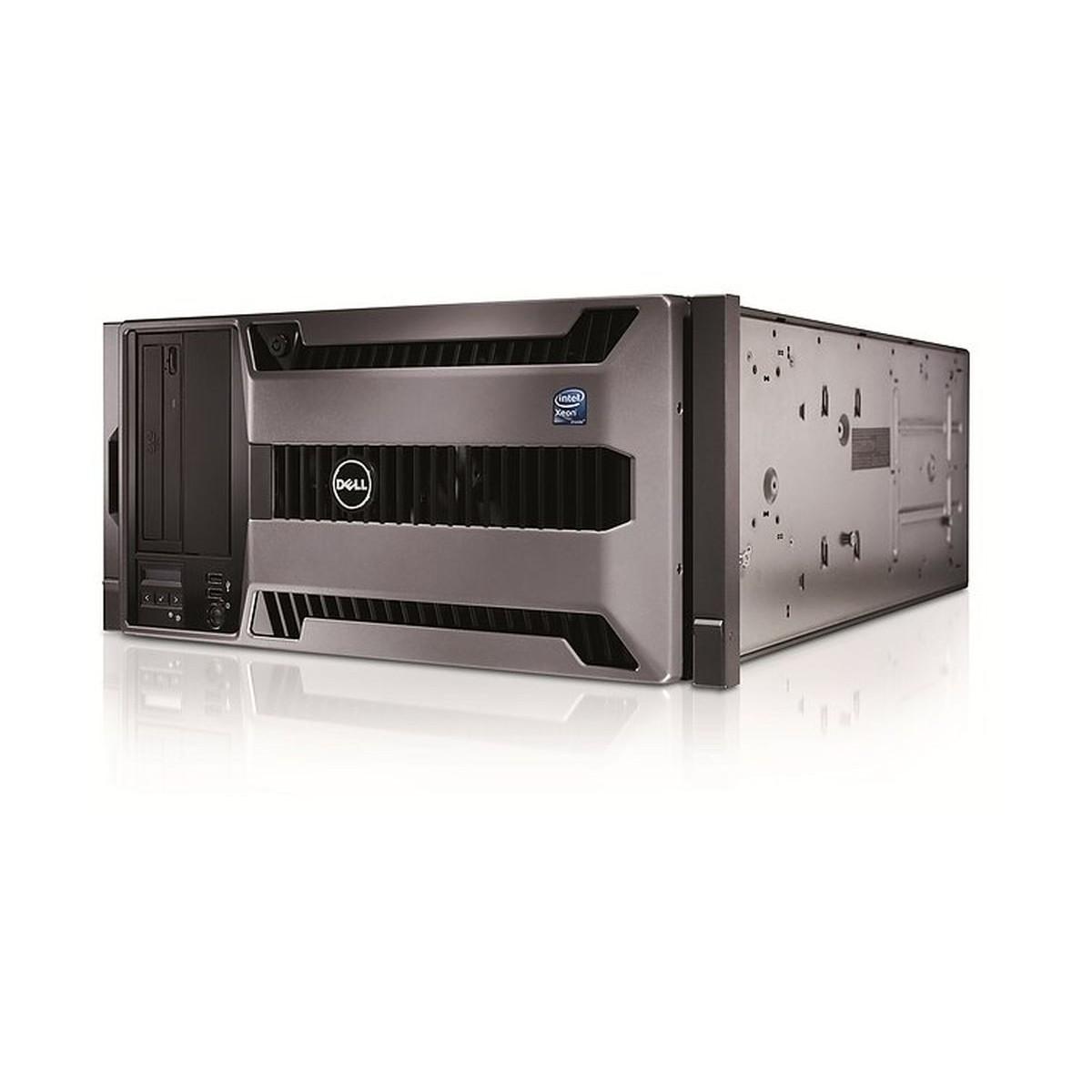 HP ATI FirePRO V5900 2GB GDDR5 PCI-E DVI 2xDP 653328-001