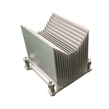 RADIATOR DELL T3500 T5500 T7500 0T021F