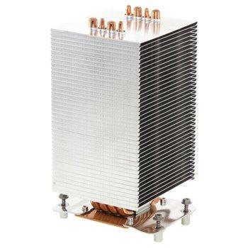 Radiator Heatsink FUJITSU TX200 S4 S440V00001