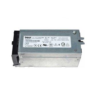 ZASILACZ 675W DELL POWEREDGE 1800 0KD045
