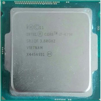 PAMIEC SAMSUNG 1GB 1Rx8 PC2-5300F M395T2863QZ4