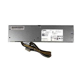 DYSK HP G1-G7 300GB SAS 10K 6G 2,5 597609-001 GW FV
