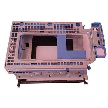 OBUDOWA NA DYSK 3,5 NAPED DELL 7010 790 990 SFF