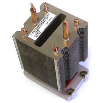 Radiator Heatsink DELL T7400 690 0FD841