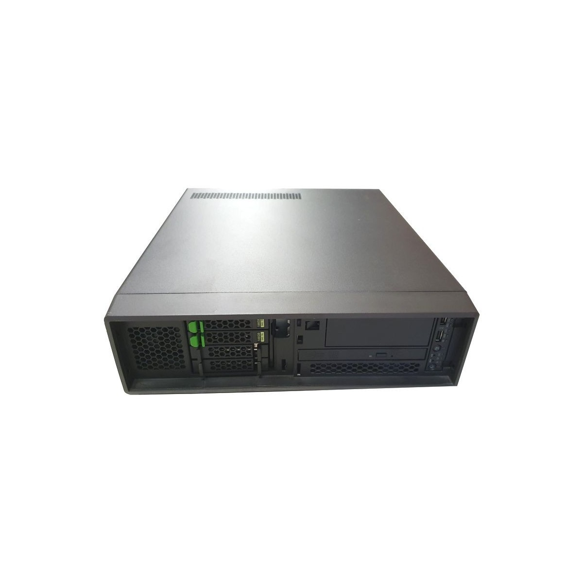 ServeRAID M5100 Series 512MB RAID 5 BATERIA
