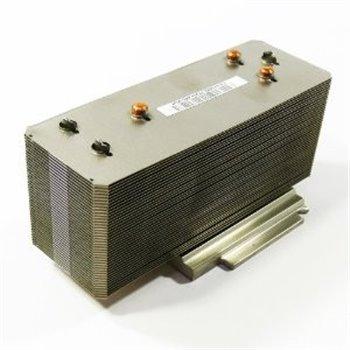 Radiator Heatsink DELL 2850 0X1955 0TD634