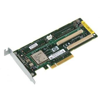 KONTROLER HP SMART ARRAY P400 256MB 447029-001