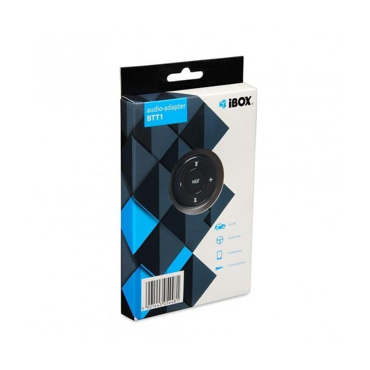 FUJITSU TX200 S7 2.20 E5 8GB 2x450 SAS 2xPSU RAID