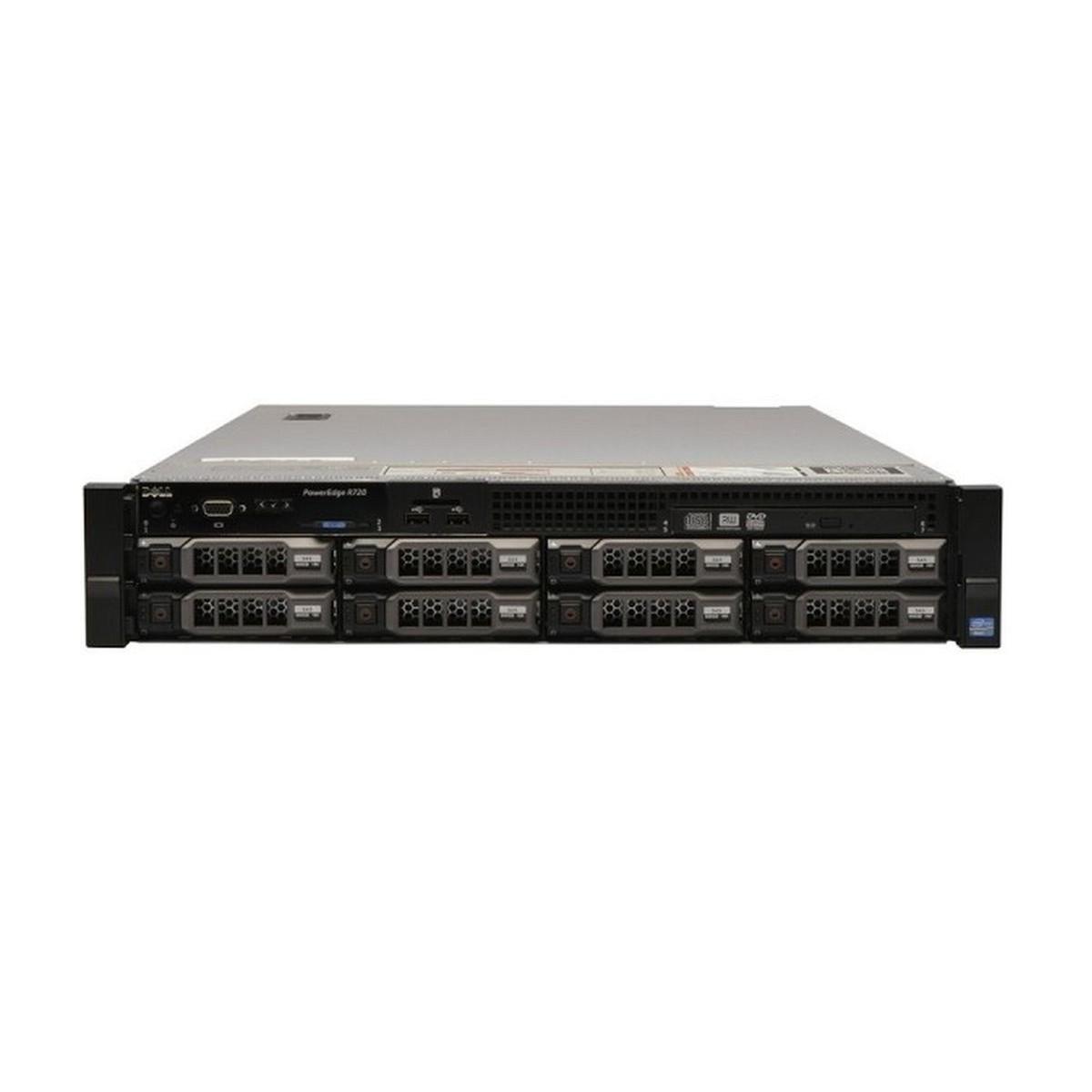 PAMIEC HP 4GB 1Rx4 PC2-3200 ECC REG 345115-061