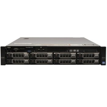 PAMIEC HP 4GB 2Rx4 PC2-3200R ECC REG 345115-861