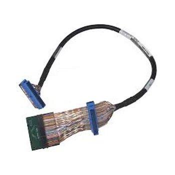 DELL PERC H200 SAS SATA SSD 6Gb PCI-Ex8 KABLE 047MCV