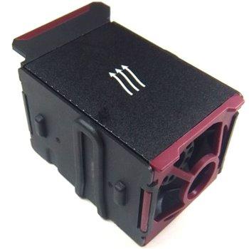 HP ML310e G8 v2 3.4 i3 8GB 2TB P222 WIN 2012 R2 STD