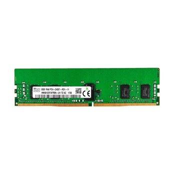 HP STORAGE 1430 i3 8GB 2x2TB P222 WIN 2012 STD