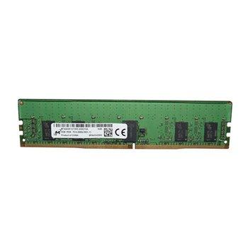 HP STORAGE 1640 E5 16GB 12x6TB P822 WIN2012 R2 STD