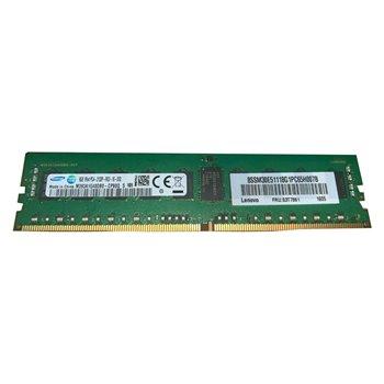 LENOVO 8GB DDR4 1Rx4 PC4-2133P 03T7861