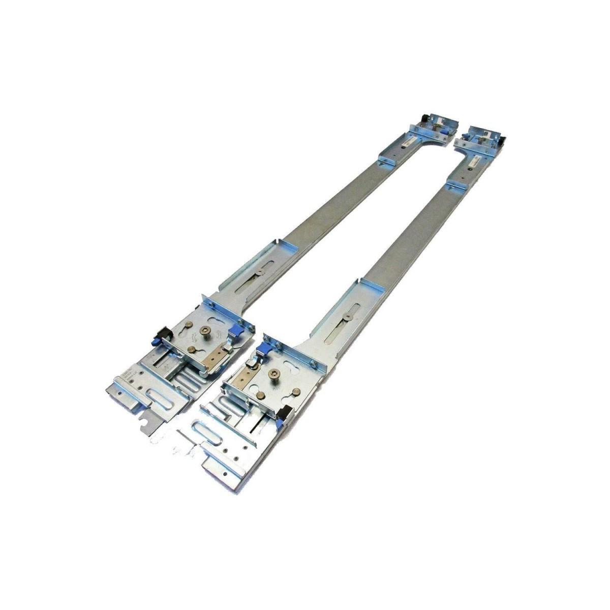 RAID DELL PERC H710 512MB 6Gb 0VM02C BATTERY