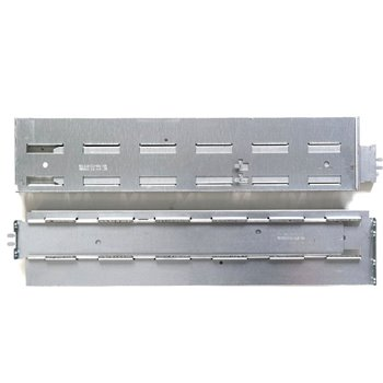 ZASILACZ 480W DELL R410 R510 L480E-S0 0H411J
