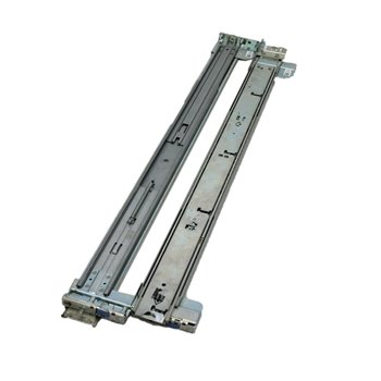KABEL DELL R410 4xSATA to 4xSAS SATA 0P459G