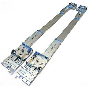 SAMSUNG 4GB 2Rx8 PC3-10600E M391B5273DH0