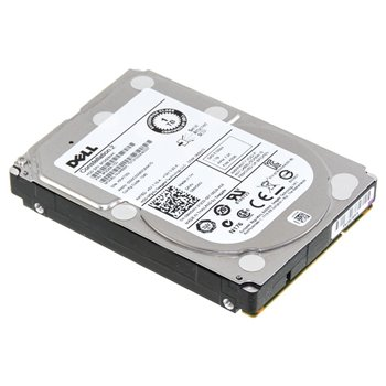 KARTA SIECIOWA DELL BROADCOM 1x10GB/s 0RK375