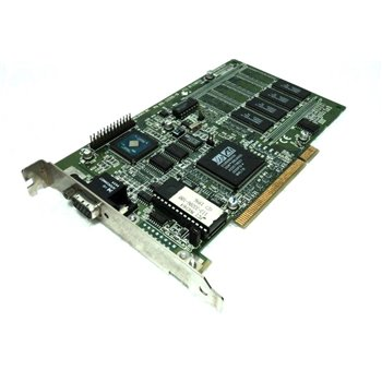 RAID HP SMART ARRAY P822 2GB FBWC 615418-B21