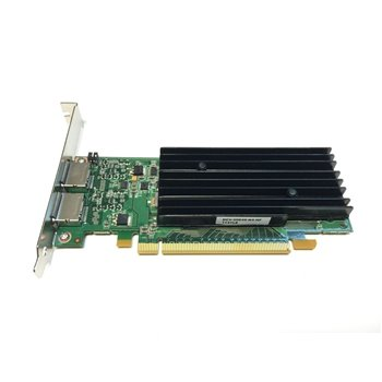 DELL QLOGIC QLE2562 2x8GB 2xGBIC 06T94G