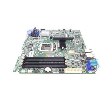 PLYTA GLOWNA IBM x3250 m4 00Y7577