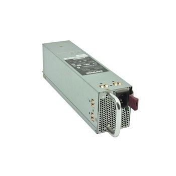 ZASILACZ SERWEROWY HP DL380 G2 G3 400W 194989-001