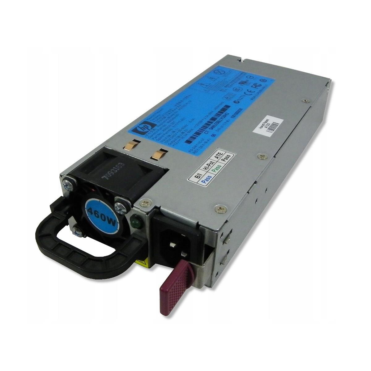 Radiator Heatsink do IBM x3650 M4 94Y6618 69Y5270
