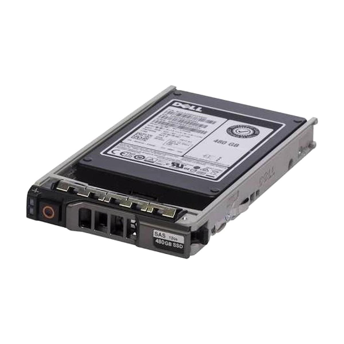 HP STORAGE 1640 E5 8GB 4x4TB P822 WIN2012 R2 STD