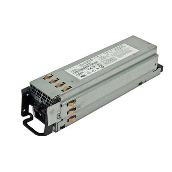 PAMIEC HYNIX 4GB 2Rx8 PC3-10600E ECC HMT351U7BFR8C