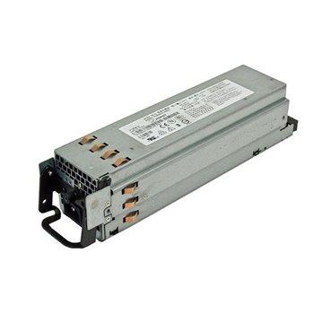 PAMIEC HYNIX 4GB 2Rx8 PC3-10600E HMT351U7BFR8C