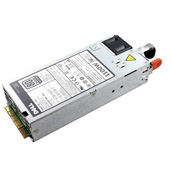 ZASILACZ 1100W DELL R520 R620 R720 0NTCWP