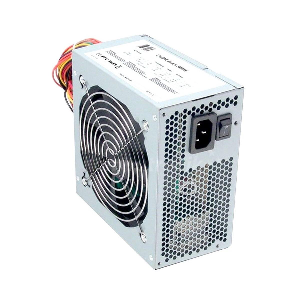 WIN2012 STD 5CAL+DELL T320 E5 2420v2 16GB SAS H710