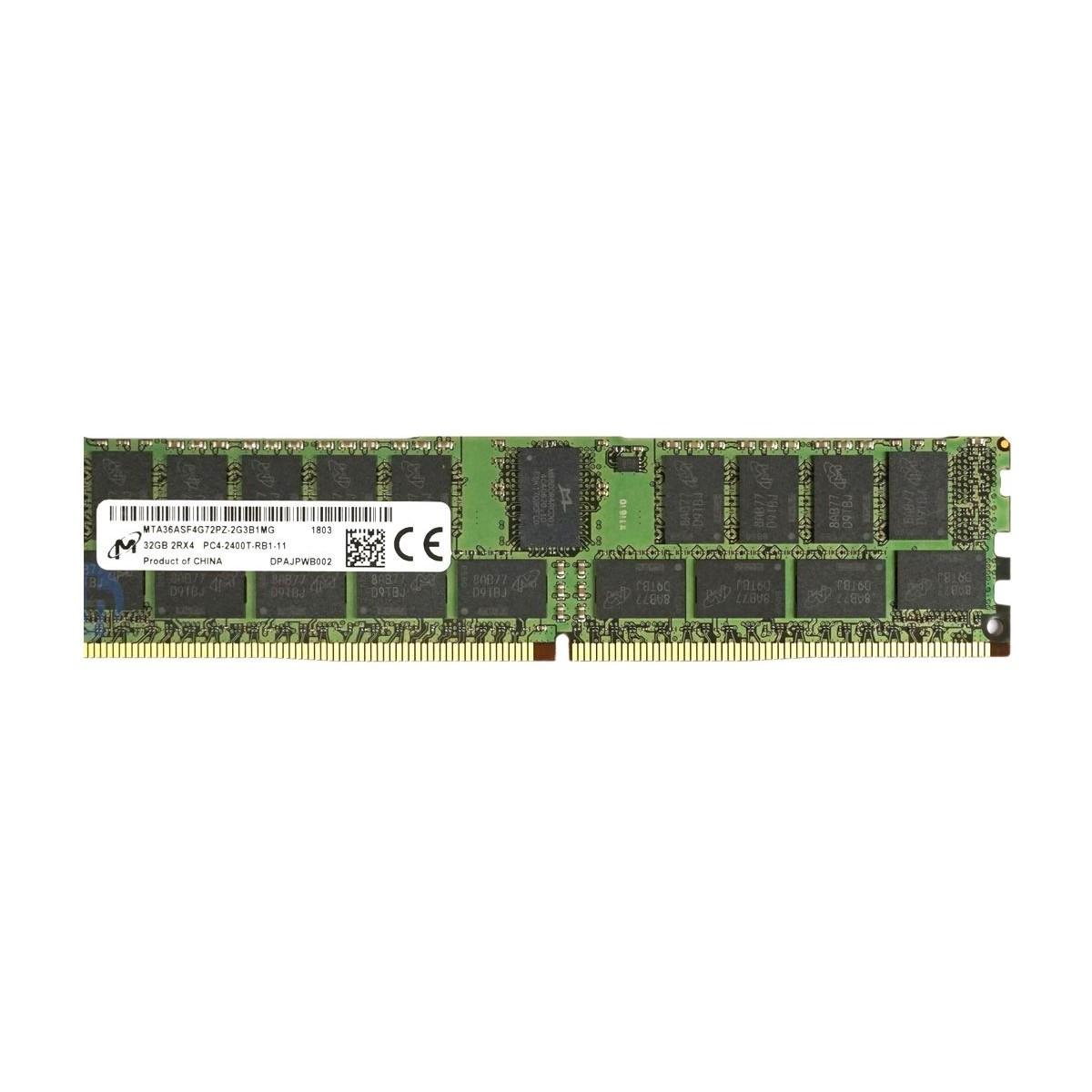DELL T320 E5-2420 16GB 2x300 SAS H310 WIN10 PRO