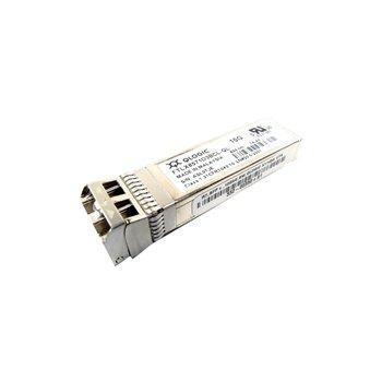 GBIC IBM QLOGIC 10GB SFP+SR FTLX8571D3BCL-QL
