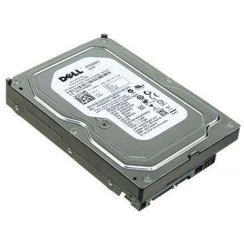 DYSK TWARDY DELL 250GB SATA 7.2K 0H962F