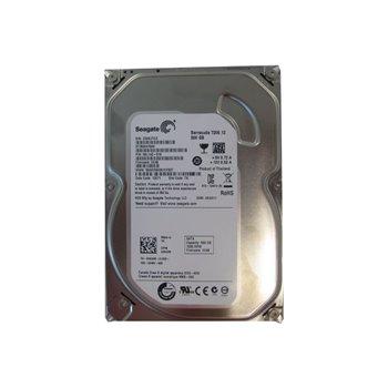 SAMSUNG 8GB 2Rx8 PC3-10600E M391B1G73AH0-CH9