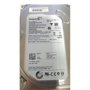 KARTA PCI 4-PORTOWA FIREWIRE E221226 VIA VT6306
