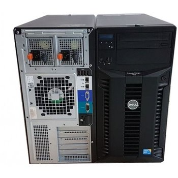 Dell PowerConnect 6224 24x1GBit+10G Stacking Modul