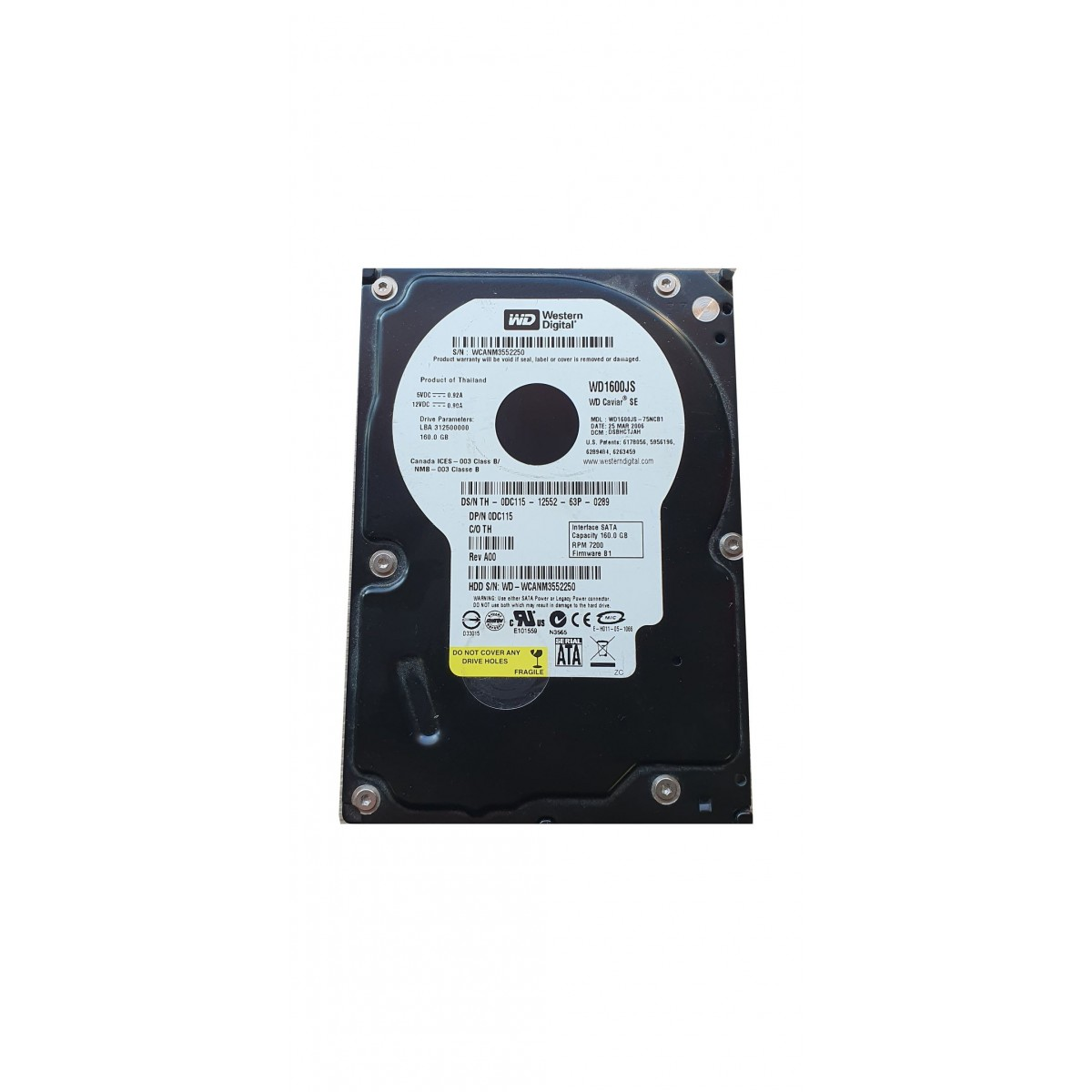 DELL XPS 8700 i7 4770 8GB 1TB HD7570 WIN10 PRO